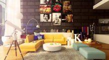 Living Room Designs_wall_decor_for_living_room_small_living_room_ideas_ceiling_design_for_living_room_ Home Design Living Room Designs