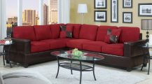 Living Room Furniture Stores-big lots living room sets Home Design Living Room Furniture Stores