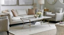 Living Room Furniture Stores-big lots loveseat Home Design Living Room Furniture Stores