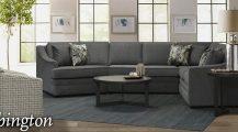 Living Room Furniture Stores-big lots sectional Home Design Living Room Furniture Stores