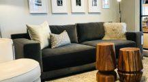 Living Room Furniture Stores-big lots sectional couch Home Design Living Room Furniture Stores
