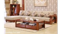 Living Room Furniture Stores-ikea living room chairs Home Design Living Room Furniture Stores