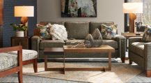Living Room Furniture Stores-ikea living room furniture Home Design Living Room Furniture Stores