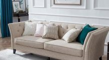 Living Room Furniture Stores-ikea living room sets Home Design Living Room Furniture Stores