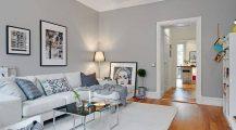 Living Room Grey Walls_best_light_gray_paint_for_living_room_grey_sofa_colour_scheme_ideas_grey_and_black_living_room_ Home Design Living Room Grey Walls