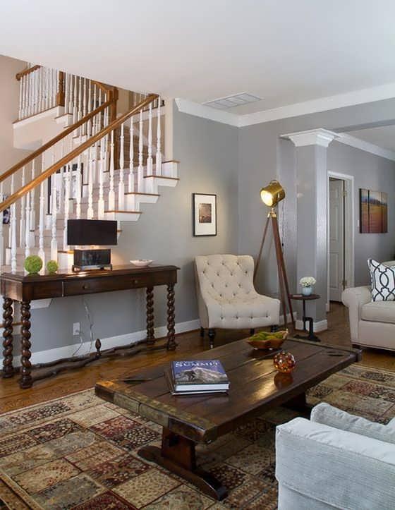 Living Room Grey Walls_black_and_grey_living_room_ideas_grey_and_orange_living_room_grey_and_beige_living_room_ Home Design Living Room Grey Walls