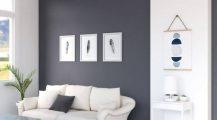 Living Room Grey Walls_gray_and_brown_living_room_grey_living_room_ideas_2020_green_and_grey_living_room_ Home Design Living Room Grey Walls