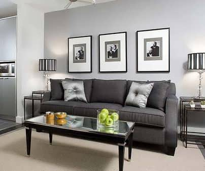 Living Room Grey Walls_gray_and_brown_living_room_grey_living_room_ideas_2020_grey_and_yellow_living_room_ Home Design Living Room Grey Walls
