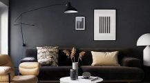Living Room Grey Walls_gray_and_yellow_living_room_grey_and_orange_living_room_grey_and_black_living_room_ Home Design Living Room Grey Walls