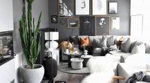 Living Room Grey Walls_green_and_grey_living_room_dark_grey_living_room_ideas_grey_lounge_ideas_ Home Design Living Room Grey Walls