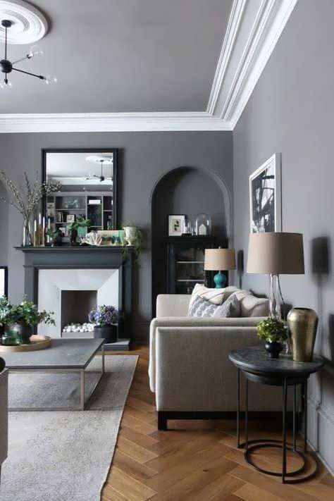 Living Room Grey Walls_grey_and_brown_living_room_grey_and_white_living_room_grey_lounge_ideas_ Home Design Living Room Grey Walls