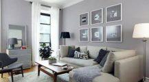 Living Room Grey Walls_grey_living_room_ideas_grey_living_rooms_gray_and_yellow_living_room_ Home Design Living Room Grey Walls