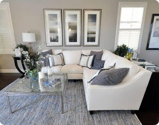 Living Room Grey Walls_grey_sofa_colour_scheme_ideas_gray_living_room_ideas_black_and_grey_living_room_ideas_ Home Design Living Room Grey Walls