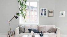 Living Room Grey Walls_pink_and_grey_living_room_blue_and_gray_living_room_combination_grey_living_room_ideas_ Home Design Living Room Grey Walls