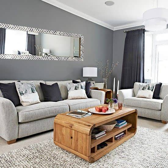 Living Room Grey Walls_pink_and_grey_living_room_grey_living_rooms_grey_and_black_living_room_ Home Design Living Room Grey Walls