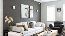 Living Room Grey Walls_pink_and_grey_living_room_ideas_grey_and_white_living_room_grey_living_room_ideas_2020_ Home Design Living Room Grey Walls
