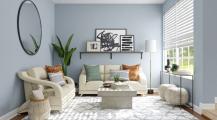 Living Room Ideas Modern-contemporary living room ideas Home Design Living Room Ideas Modern