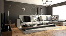Living Room Ideas Modern-mid century modern living room Home Design Living Room Ideas Modern