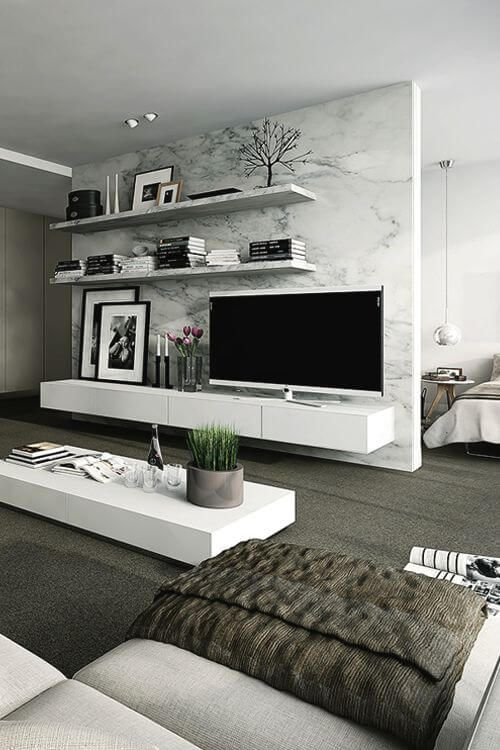 Living Room Ideas Modern-modern ceiling design for living room 2021 Home Design Living Room Ideas Modern