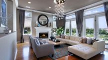 Living Room Ideas Modern-modern contemporary living room Home Design Living Room Ideas Modern
