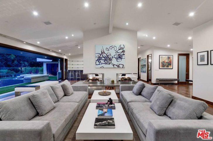Living Room Ideas Modern-modern farmhouse living room Home Design Living Room Ideas Modern