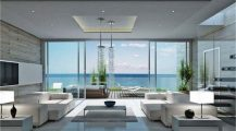Living Room Ideas Modern-modern industrial living room Home Design Living Room Ideas Modern