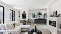 Living Room Ideas Modern-modern living room Home Design Living Room Ideas Modern