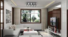Living Room Ideas Modern-modern living room design Home Design Living Room Ideas Modern
