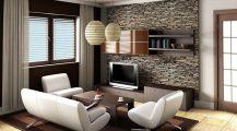 Living Room Ideas Modern-modern living room lighting Home Design Living Room Ideas Modern