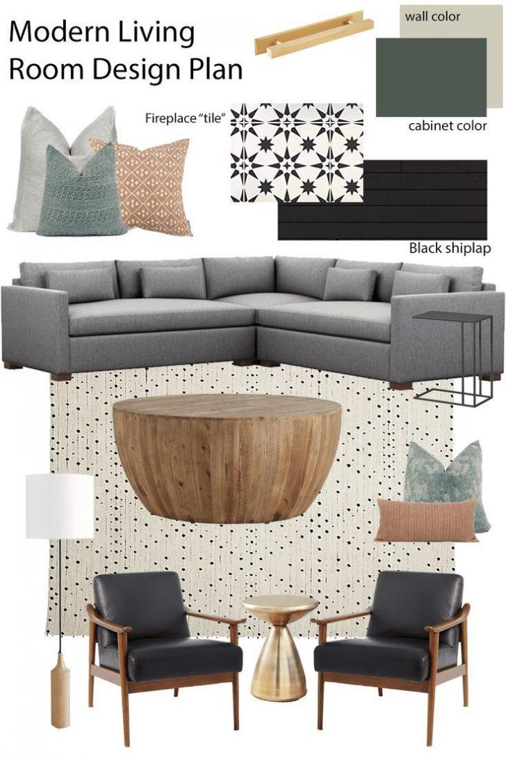 Living Room Ideas Modern-modern lounge ideas Home Design Living Room Ideas Modern