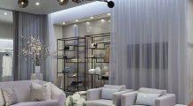 Living Room Ideas Modern-modern minimalist living room Home Design Living Room Ideas Modern