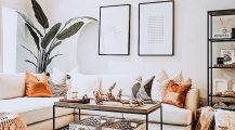 Living Room Ideas Modern-modern rustic living room Home Design Living Room Ideas Modern
