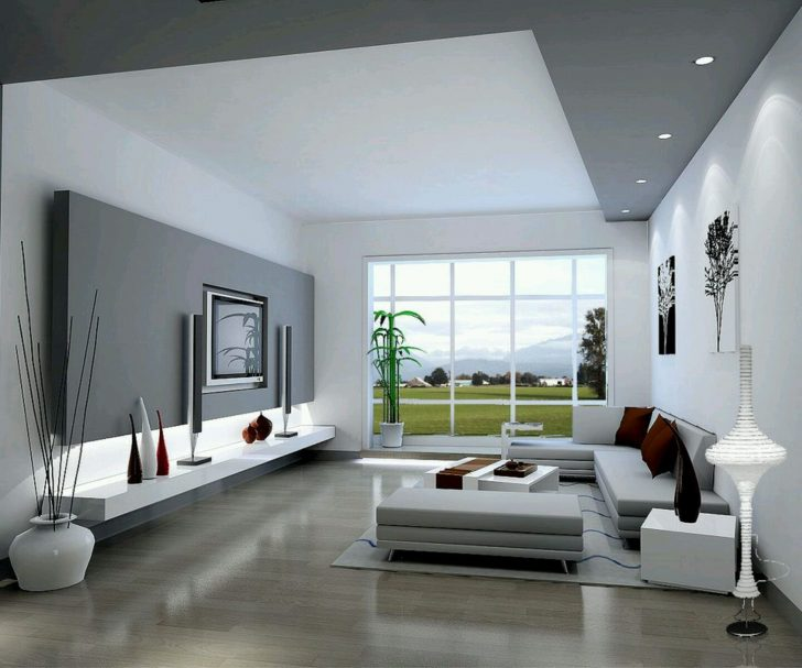 Living Room Ideas Modern-modern style interior design Home Design Living Room Ideas Modern