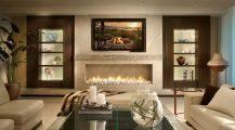 Living Room Ideas Modern-modern style living room Home Design Living Room Ideas Modern