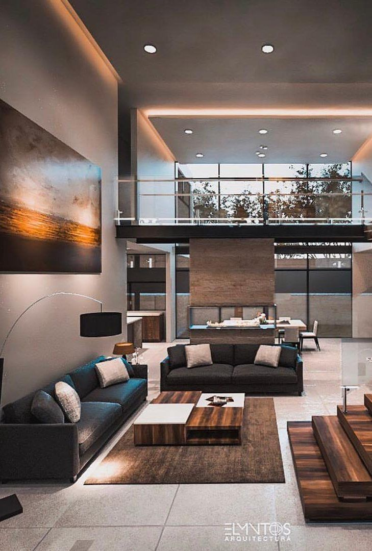 Living Room Ideas Modern-modern traditional living room Home Design Living Room Ideas Modern