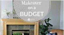 Living Room Ideas On A Budget_diy_living_room_decorating_on_a_budget_cozy_living_room_ideas_on_a_budget_diy_living_room_ideas_on_a_budget_ Home Design Living Room Ideas On A Budget