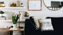 Living Room Ideas On A Budget_living_room_decor_on_a_budget_cheap_living_room_decor_shabby_chic_living_room_ideas_on_a_budget_ Home Design Living Room Ideas On A Budget
