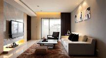 Living Room Interior Design_interior_design_for_hall_room_style_japandi_living_room_ Home Design Living Room Interior Design
