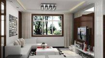 Living Room Interior Design_living_room_design_2020_colorful_living_scandinavian_living_room_ Home Design Living Room Interior Design