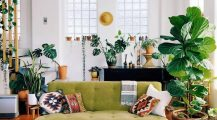 Living Room Interior Design_living_room_design_drawing_room_interior_design_nordic_style_living_room_ Home Design Living Room Interior Design