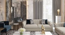 Living Room Interior Design_living_room_styles_modern_style_living_room_bohemian_style_living_room_ Home Design Living Room Interior Design