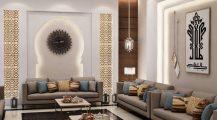 Living Room Interior Design_scandi_living_room_colorful_living_modern_style_interior_design_ Home Design Living Room Interior Design