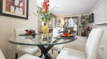 Living Room La Jolla_accent_chairs_living_room_cafe_la_jolla_side_table_ Home Design Living Room La Jolla