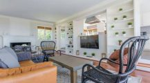 Living Room La Jolla_barrel_chair_accent_cabinet_occasional_chairs_ Home Design Living Room La Jolla