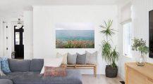 Living Room La Jolla_coffee_table_decor_accent_cabinet_living_room_cafe_la_jolla_ Home Design Living Room La Jolla