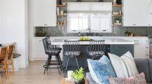 Living Room La Jolla_end_tables_leather_sofa_set_oversized_chair_ Home Design Living Room La Jolla