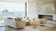 Living Room La Jolla_living_room_furniture_sets_living_room_design_living_room_chairs_ Home Design Living Room La Jolla