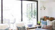 Living Room La Jolla_living_room_furniture_sets_modern_living_room_accent_chairs_ Home Design Living Room La Jolla