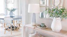 Living Room La Jolla_side_table_coffee_table_decor_swivel_chair_ Home Design Living Room La Jolla