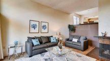 Living Room La Jolla_side_table_the_living_room_cafe_la_jolla_accent_table_ Home Design Living Room La Jolla